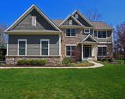 1892 Chateaugay Way, Blacklick image