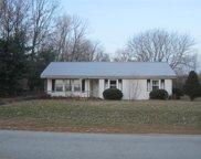 2131 County Road 60, Auburn image