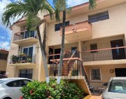 5530 W 26th Ct Unit #202, Hialeah image