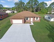 434 Commodore, Palm Bay image