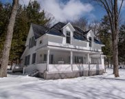 6047 Idylwilde, Harbor Springs image
