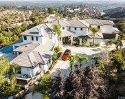 1525     Glen Oaks Boulevard, Pasadena image