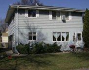 5932-5934 Washburn Avenue S, Minneapolis image