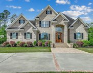 4619 Long Avenue Ext., Conway image