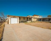 8301 S Evergreen  Drive, Mohave Valley image