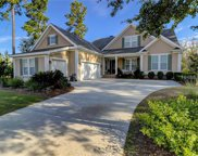 50 Anchor Cove Court, Bluffton image