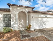 550 Loxley Court, Titusville image