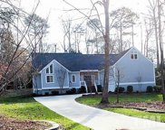 4345 Blossom Hill Court, Raleigh image