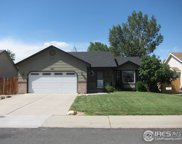 439 La Costa Ln, Johnstown image