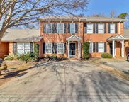 393 Rexford Drive, Moore image