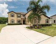 13902 Windy Knoll Drive, Riverview image