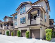 16934 Laurel Hill Lane Unit #152, Rancho Bernardo/4S Ranch/Santaluz/Crosby Estates image