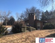 13800 S 12th Street, Lincoln image