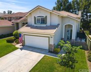 20215 Gratland Drive, Canyon Country image
