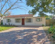 4204 W Bay View Avenue, Tampa image