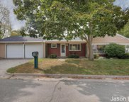 3105 Tuell Street Nw, Grand Rapids image