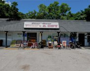 21800 Us Highway 441, Mount Dora image