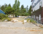 12706 Pacific Hwy SW, Lakewood image