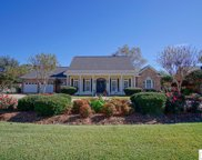 1460 Frenchmans Bend Road, Monroe image