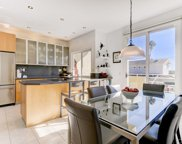4674 Morrell Street, Pacific Beach/Mission Beach image