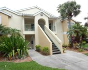 12630 Equestrian CIR Unit 1802, Fort Myers image