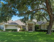 13057 FIDDLERS CREEK RD South, Jacksonville image