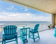 4975 Dixie Unit #304, Palm Bay image