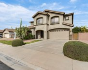 1912 E Powell Way, Chandler image