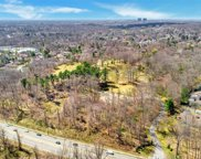 251 Searingtown Rd, Manhasset image