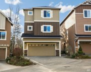 3432 164th Place SE, Bothell image