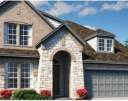 9805 Drovers View Trail, Fort Worth image