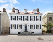 3 Atlantic Street, Charleston image