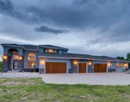 16712 West 56th Drive, Golden image