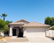 8542 E Monte Avenue, Mesa image