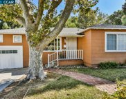 2984 Knoll Dr, Concord image