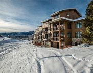 2155 Ski Time Square Drive Unit 127-3-66, Steamboat Springs image
