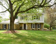 1590 Persimmon  Place, Noblesville image