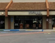 4310 Genesee, Clairemont/Bay Park image