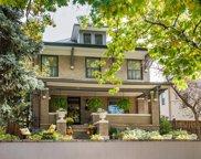 638 N Franklin Street, Denver image