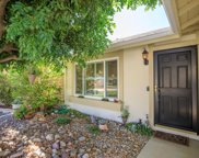 13208 East Quail Summit Road, Moorpark image