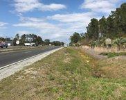10221 Ocean Highway W, Carolina Shores image