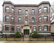 4055 North Hermitage Avenue Unit 1N, Chicago image