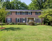 4709 Richmar Ct, Nashville image