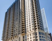 530 North Lake Shore Drive Unit 2308, Chicago image