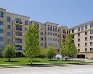 2500 East Cherry Creek South Drive Unit 123, Denver image