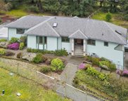 27810 16th Ave E, Spanaway image