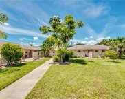 4262 Island CIR Unit 2, Fort Myers image