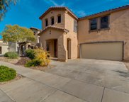 17409 N 185th Drive, Surprise image