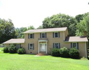 310 Meadow Park Drive, Anderson image