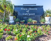 6075 Shore Boulevard S Unit 411, Gulfport image